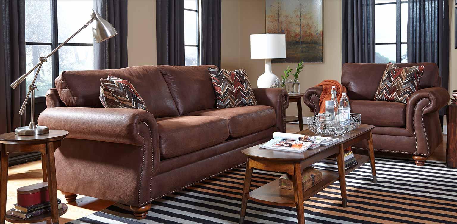 Flexsteel Furniture For Home
