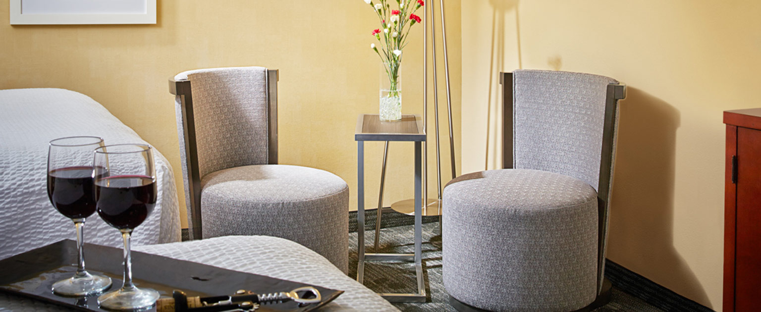 choose for the furniture hospitality choosing to best guest how your hotel