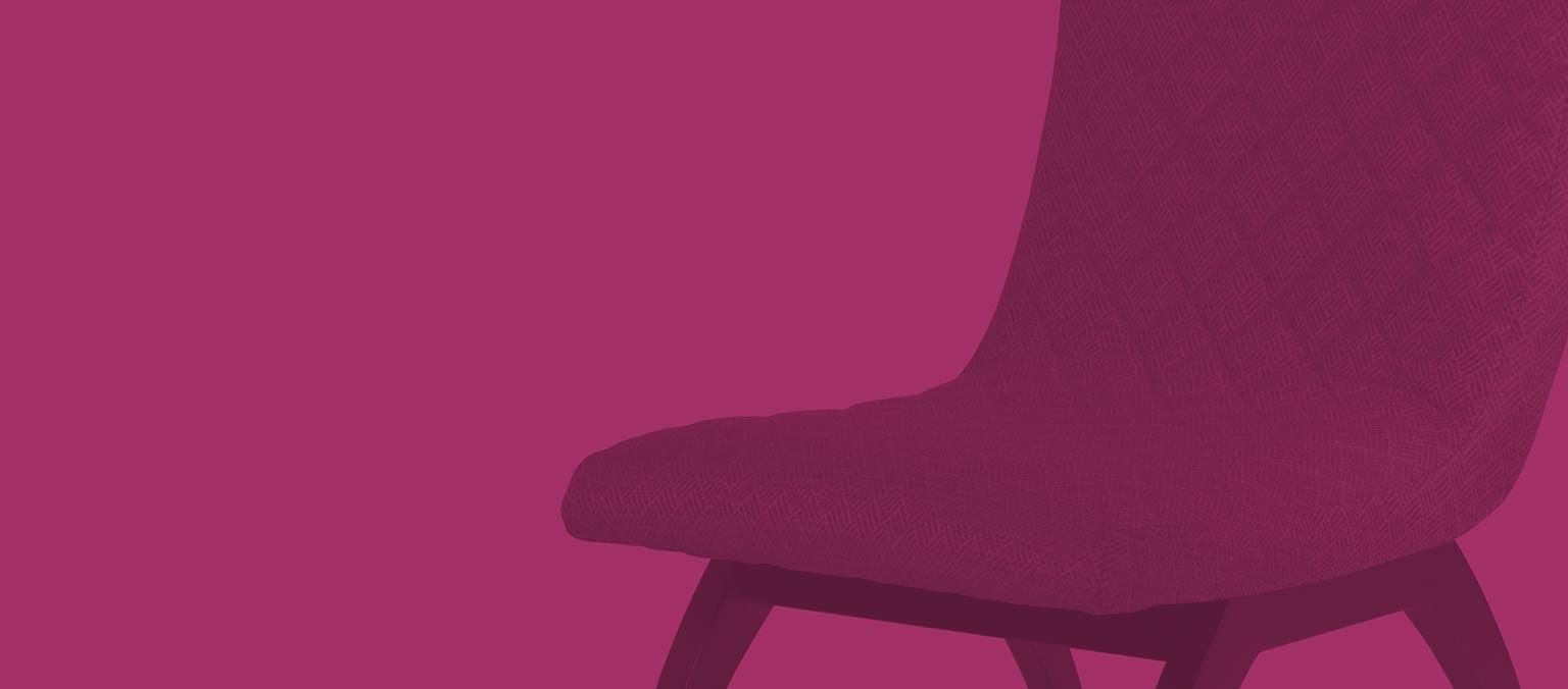 Flexsteel Hospitality Furniture Contract