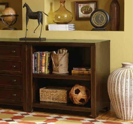bookcases - Wynwood Furniture
