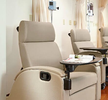 Patient Room Furniture Hospital And Clinic Furniture