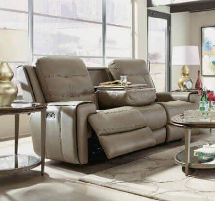 Furniture for Home | Living Area Furniture | Flexsteel