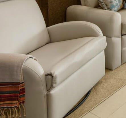 Chairs U0026 Recliners