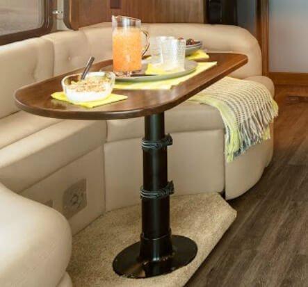 Dinette Seating. Find Flexsteel & RV Furniture | Motor Home Furniture | Flexsteel islam-shia.org