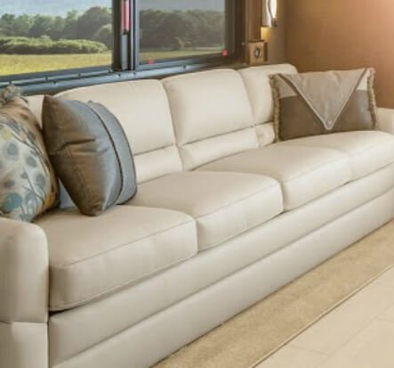 Home-style industries rv furniture