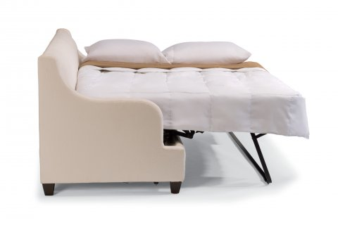 Avery Side Sleep Queen Sleeper Sofa CB001-44