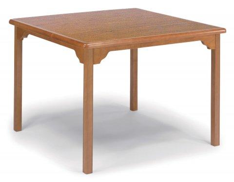 Lawndale Activity Table H5290-05V