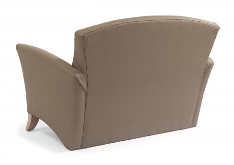 Monterey Love Seat HC007-20