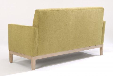 Fillmore Sofa HC001-30Q
