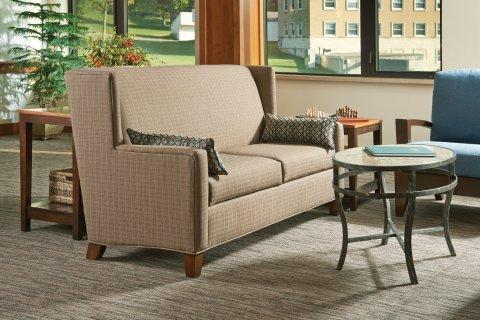 Brentwood Sofa  HA726-30Z