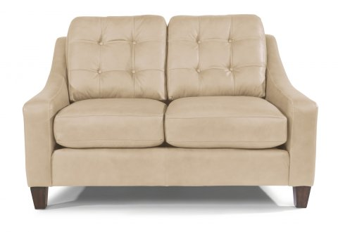 Theory Loveseat C3660-20B