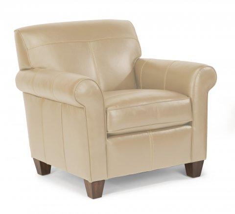 Conclusion Chair C3990-10B