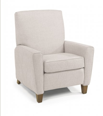 Mathis Recliner CA093-503