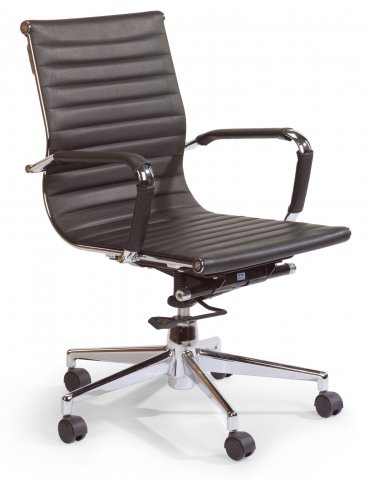 Galaxy Task Chair CA281-10