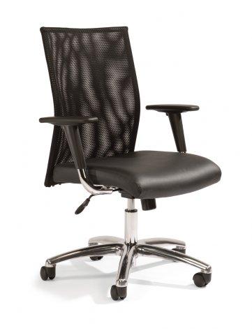 Posture Task Chair CA527-10