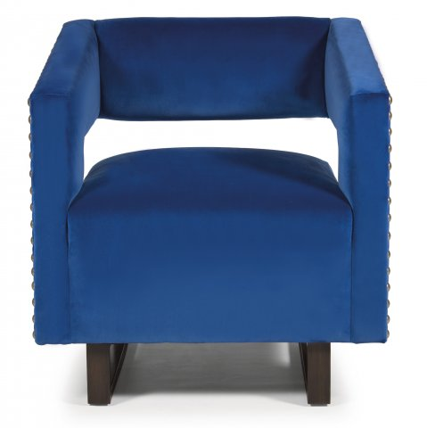 Axis Upholstered Chair CA819-10