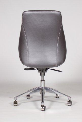 Deaux Armless Task Chair CA875-19
