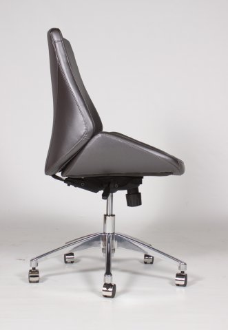 Deaux Armless Task Chair CA875-19