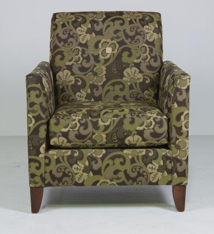 Elixir Chair C2735-10