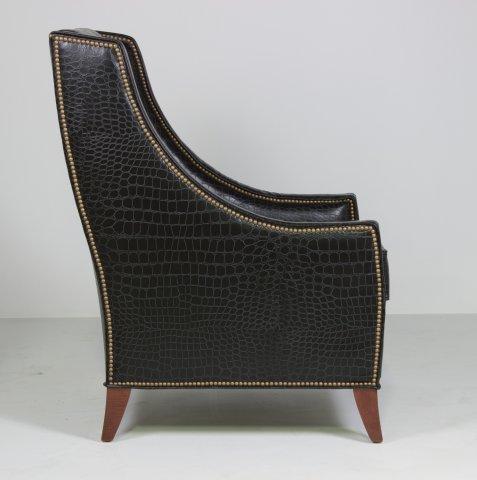 Deft Chair CA223-10