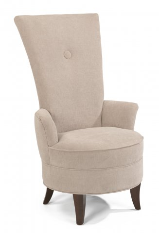 Gallant Chair C2348-10
