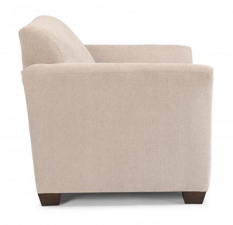 Proponent Chair C2570