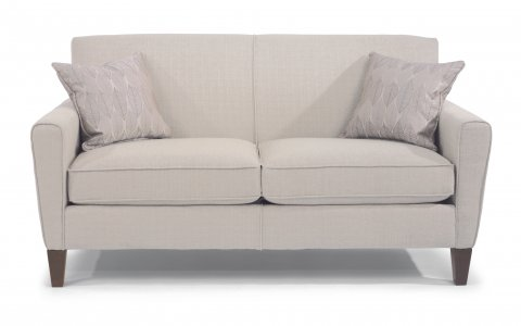 Mathis Sofa CA093-30