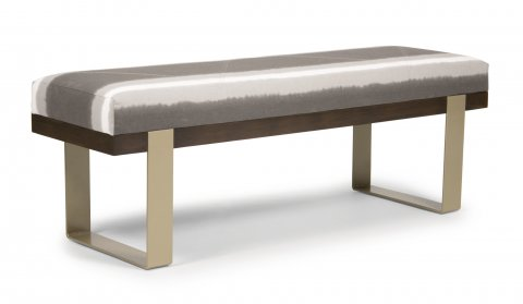 Edge Bench CA826-21