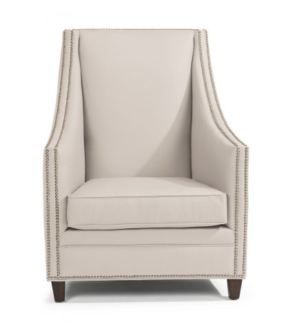 Vault Chair CA749-10