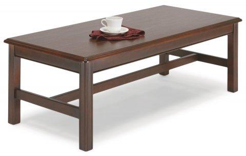Acer Rectangular Coffee Table C5390-03V