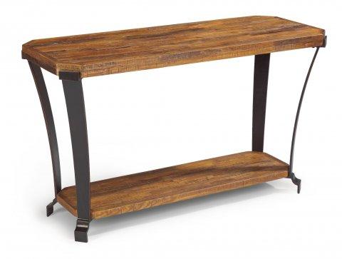 Jacamar Sofa Table C6627-04