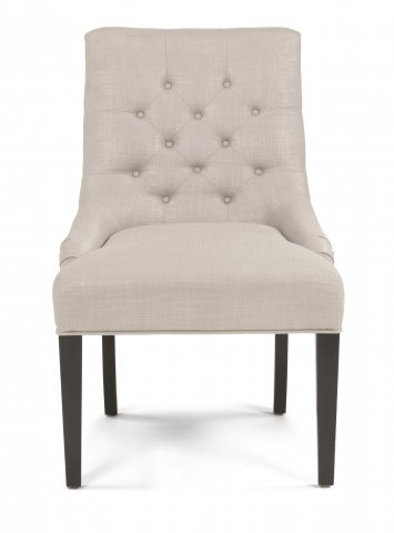 Swank Dining Chair CA652-10