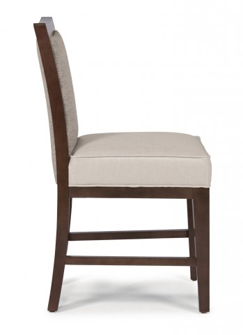 Emprise Armless Dining Chair CA851-19