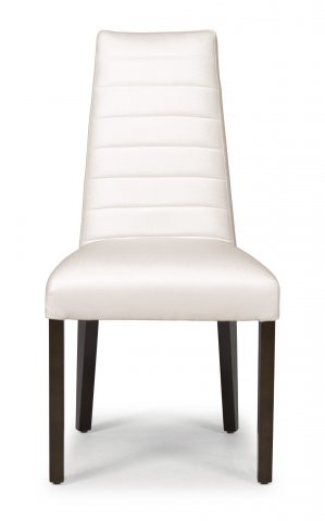 Compose Armless Dining Chair CC551-CS