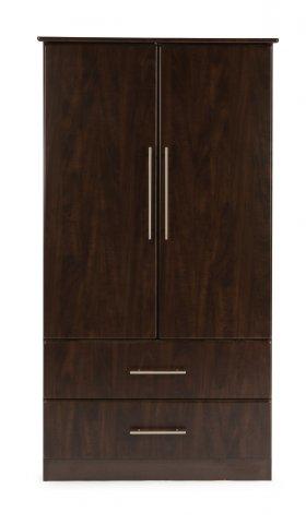 Huxley Wardrobe A7020-61W