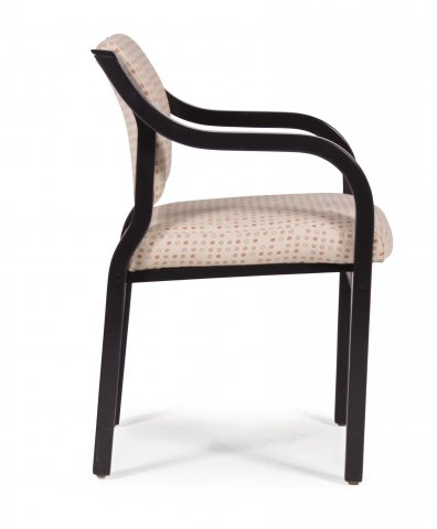 Ionia Chair HA672-10S