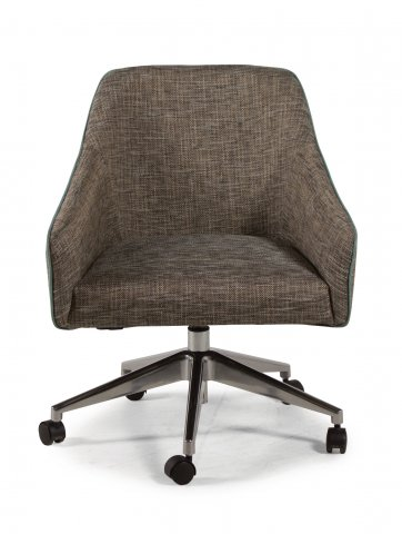 Critic Task Chair CA877-10