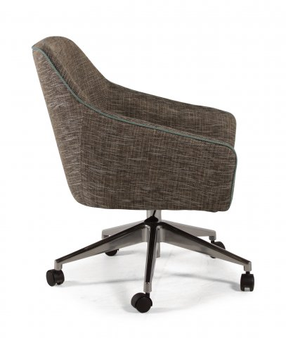 Critic Task Chair CA877-10