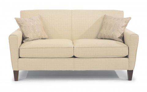 Oakdale Sofa H5966-30