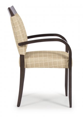 Exira Stackable Chair HA588-10