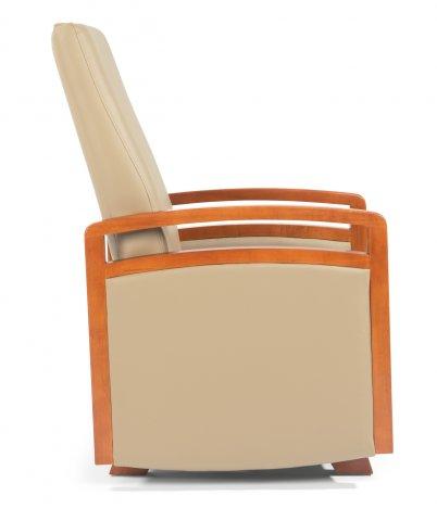 Meridian Glider HC003-13