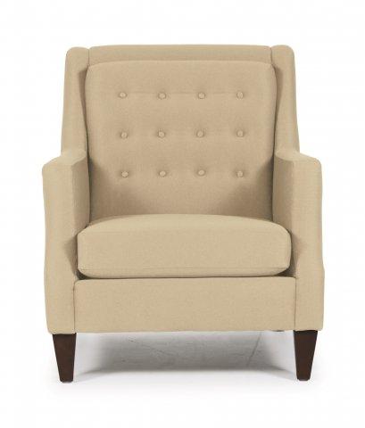 Pasadena Chair HC011-10