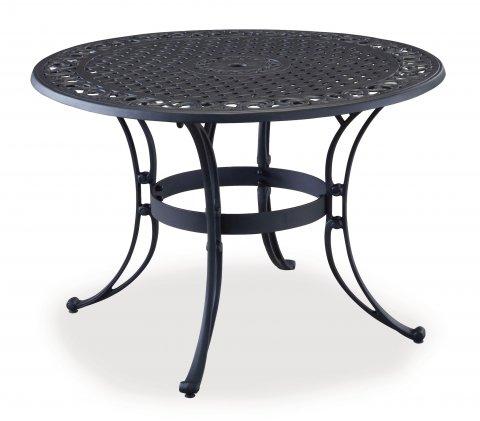 Del Rey Outdoor Table D5554-30