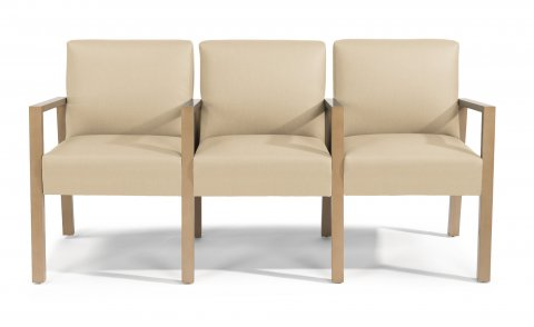 Argus Group Seating HC004-G4
