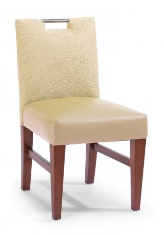 Maxwell Armless Dining Chair AA106-19