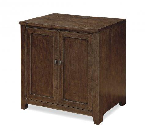 Theodore Cabinet W1287-753