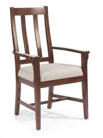 Pillar Dining Chair CZ006-10