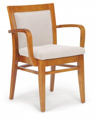 Garrison Dining Chair C2041-10