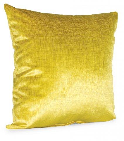 Pillow C21P-90
