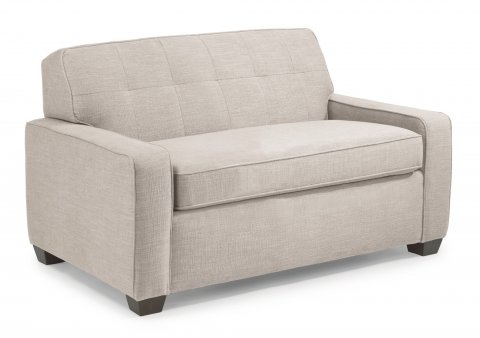 Anthem Jule Sleep System Single Sleeper Sofa CJ004-41
